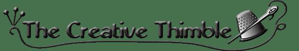 The Creative Thimble