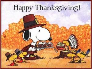 Happy-Thanksgiving-Art-6